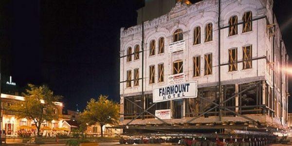 fairmont-2-min